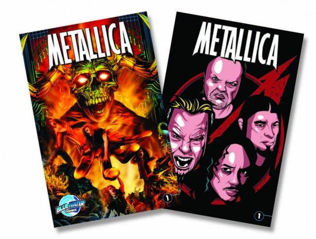 45621_Metallica_Dual_covers__86866.1435070498.1280.1280