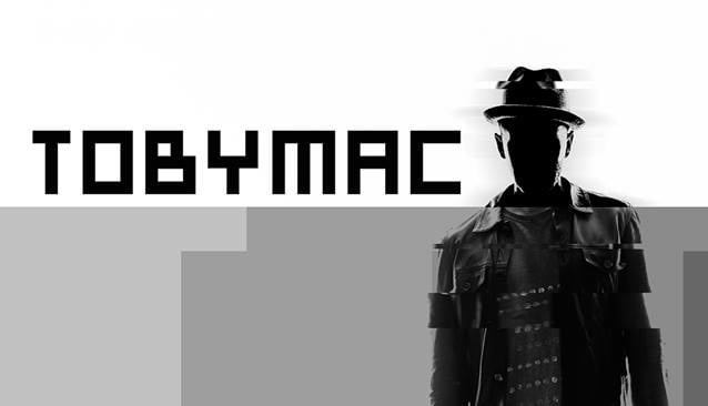 tobyMac-This-Is-Not-a-Test-large