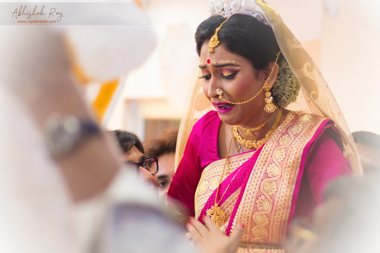 Candid Wedding Photography Kolkata, Candid Wedding Photography Durgapur, Candid Wedding Photography Siliguri, Candid Wedding Photographers in Durgapur, Candid Wedding Photographers in Kolkata, Candid Wedding Photographs, Professional Candid Wedding Photographers in Durgapur
