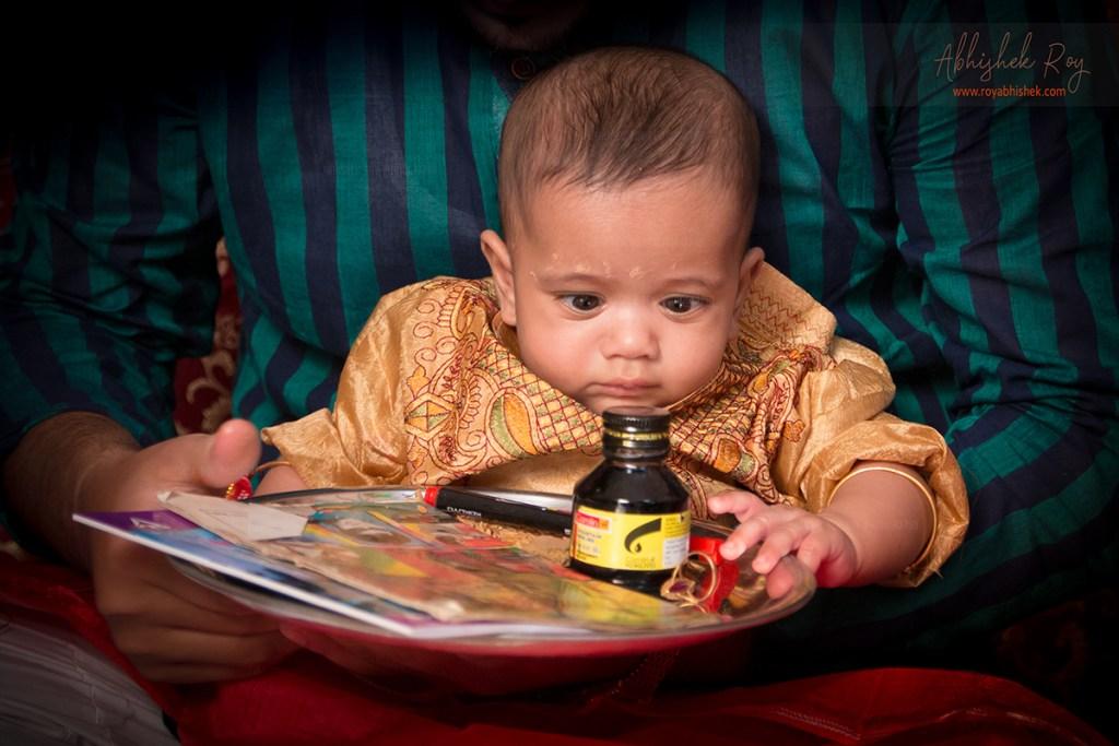 Baby Photography Kolkata, Baby Photography Durgapur