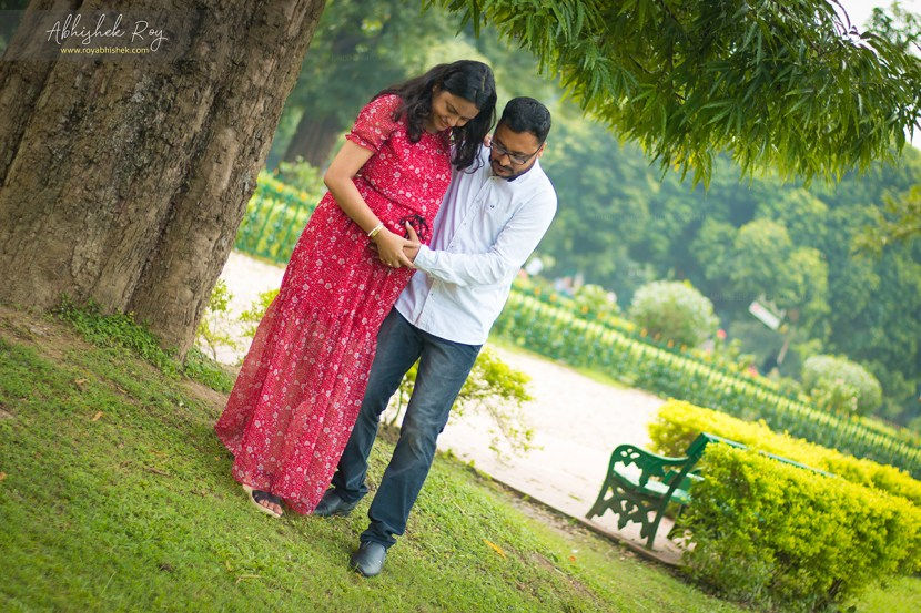 Maternity Photography in Kolkata, Maternity Photographers, Maternity Photography, Maternity, Pregnancy, Maternity Photo Shoot, Post-wedding Photographs, Post-wedding