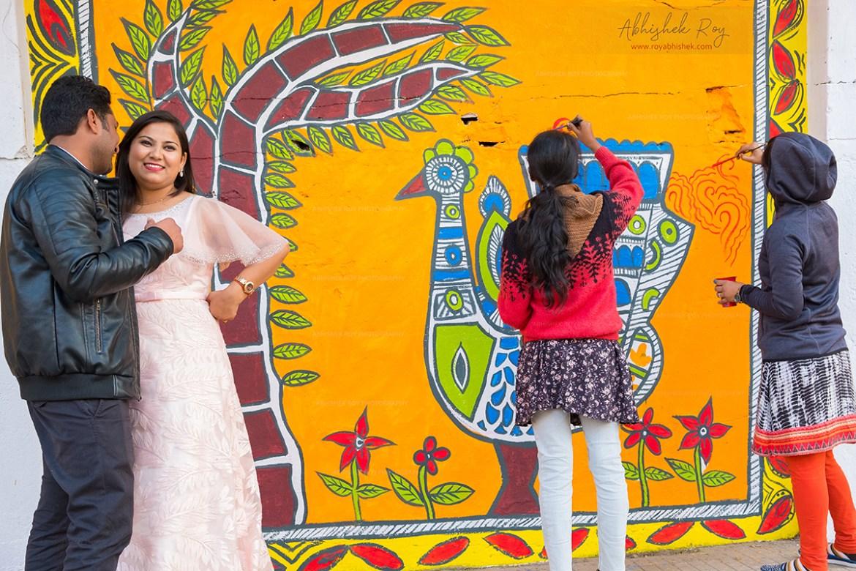 Pre Wedding Photography, Pre Wedding Photography in Patna