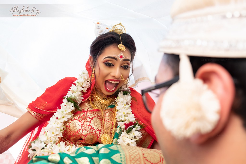 Wedding Photographers in Durgapur, Wedding Photographers in Kolkata, Candid Wedding Photographers in Durgapur, Candid Wedding Photographers in Kolkata, Candid Wedding Photography