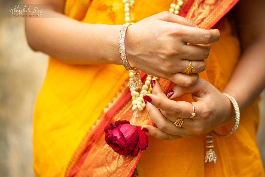 Wedding Photographers in Durgapur, Wedding Photographers in Kolkata, Candid Wedding Photographers in Durgapur, Candid Wedding Photographers in Kolkata, Candid Wedding Photography, Wedding Photobooks, Wedding Photobooks in Durgapur, Wedding Photobooks in Kolkata