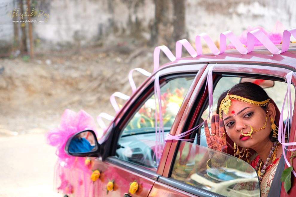 Abhishek Roy Photography, Wedding Photographers in Durgapur, Wedding Photographers in Kolkata, Candid Wedding Photography, Wedding Films, Wedding Videos, Durgapur Wedding Videos, Kolkata Wedding Videos, Wedding Photographers in Asansol, Wedding Photographers in Bardhaman, Wedding Photographers in Howrah, Candid Wedding Photography in Durgapur, Candid Wedding Photography in Kolkata, Indian Wedding Photography, Durgapur Wedding Photography, Kolkata Wedding Photography