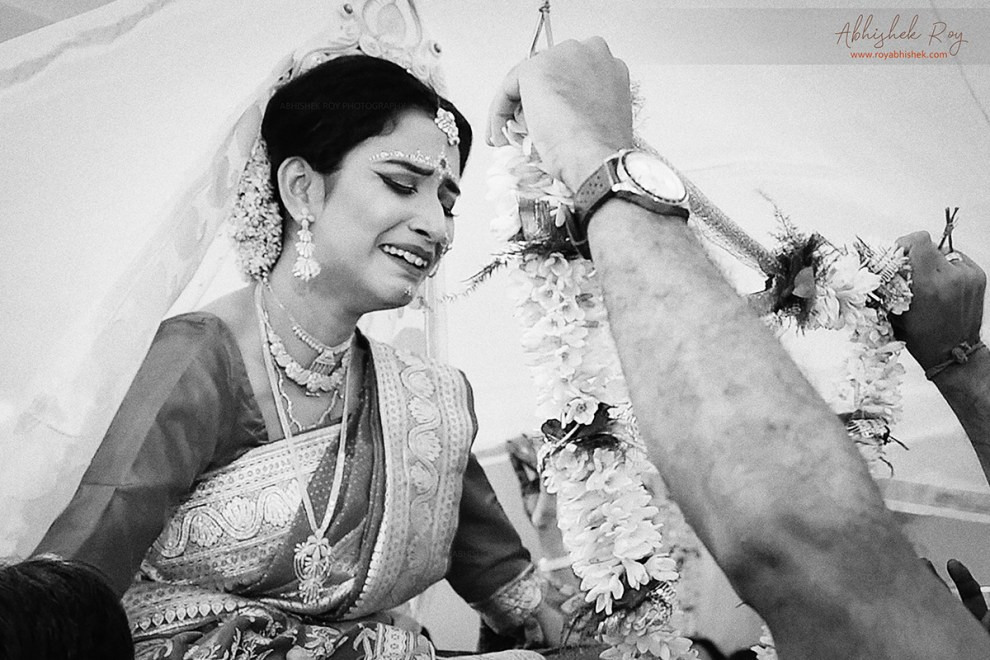 Candid Wedding Photography in India – The Reasons that make it Expensive!