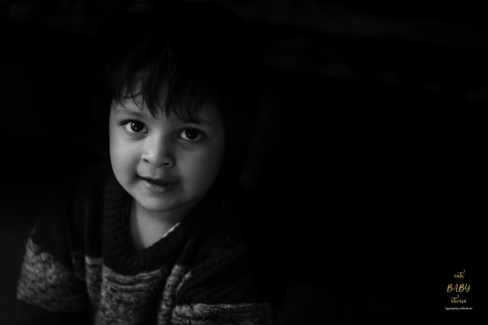 Babyshoot of Priyanshi: Baby Photography in Jalpaiguri