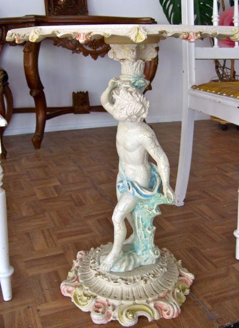 Galerie  Royal Classics Stilmbel