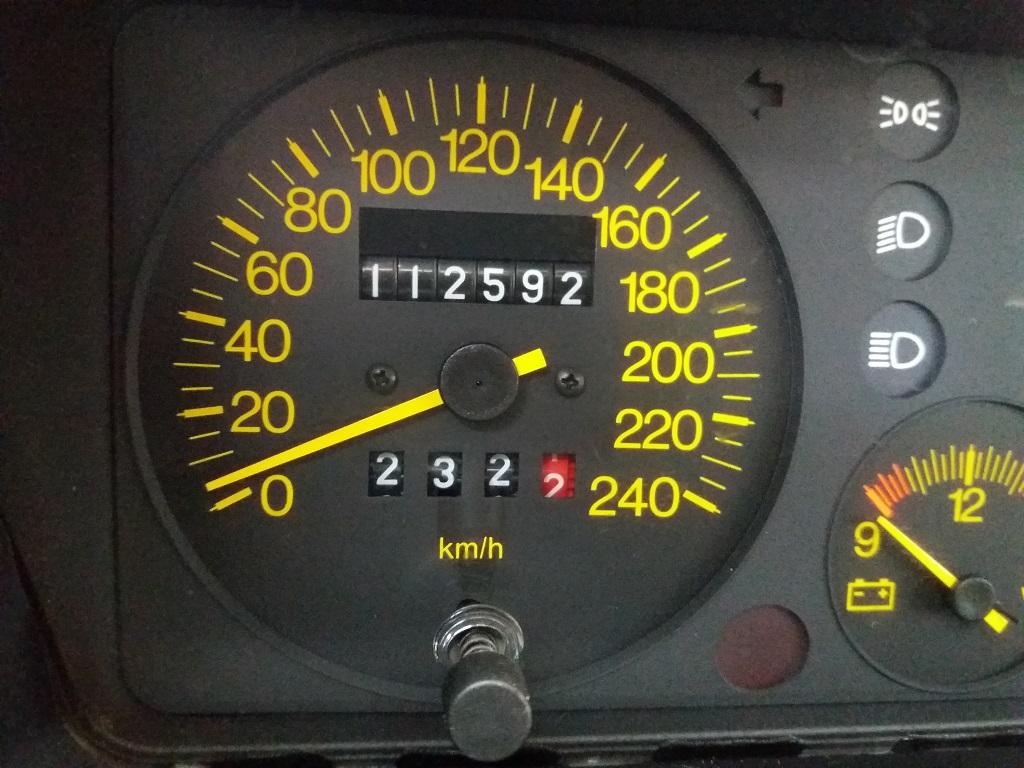 Lancia Delta HF Turbo i.e (24)