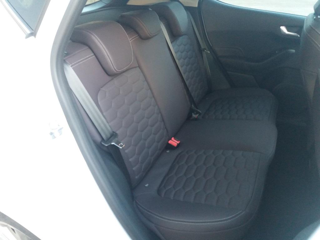 Ford Fiesta Vignale 1.5 TDCi 85 cv 5p (23)