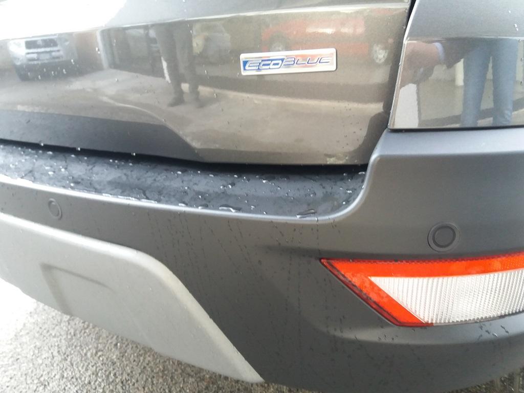 Ford EcoSport 1.5 TDCi EcoBlue 100 cv S&S Titanium (30)