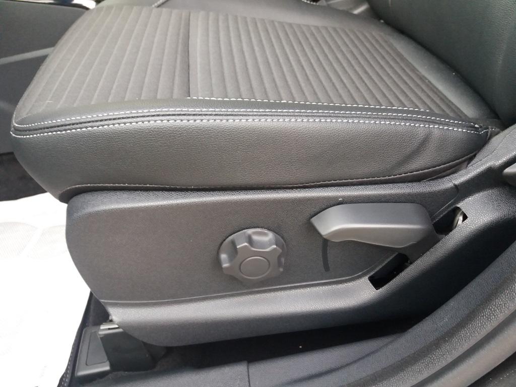 Ford EcoSport 1.5 TDCi EcoBlue 100 cv S&S Titanium (36)