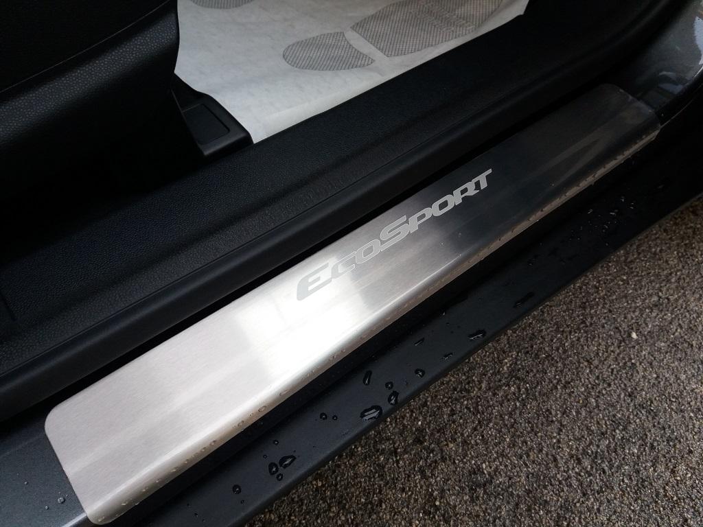 Ford EcoSport 1.5 TDCi EcoBlue 100 cv S&S Titanium (37)