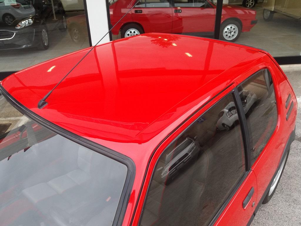 Peugeot 205 1.9 GTI 130 cv (44)