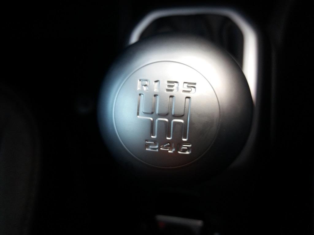 Jeep Renegade 1.6 MJET 120 cv Business MY19 (20)