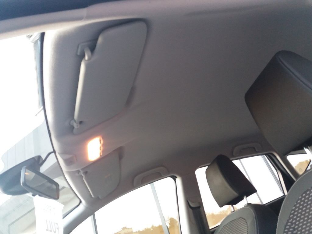 Nissan Qashqai 2.0 dCi DPF Acenta (32)