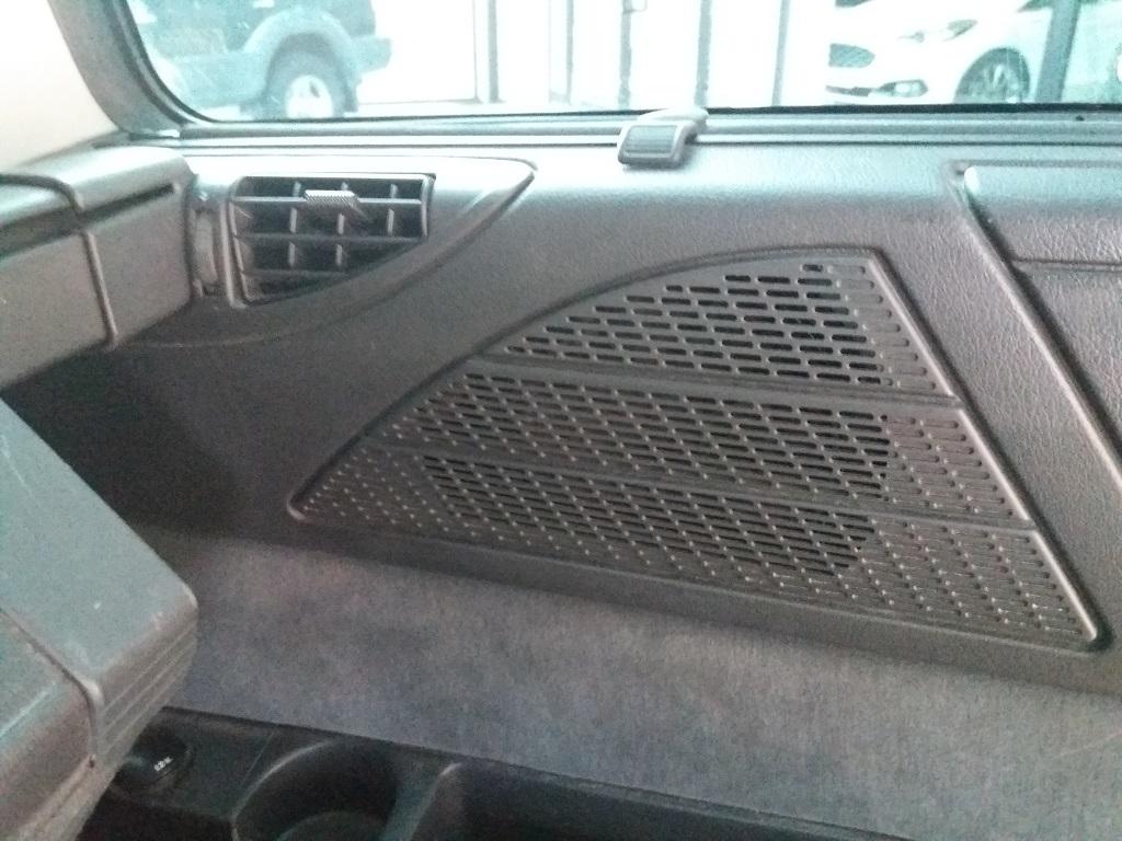 Citroen C8 2.0 HDi 136 cv FAP Seduction (18)