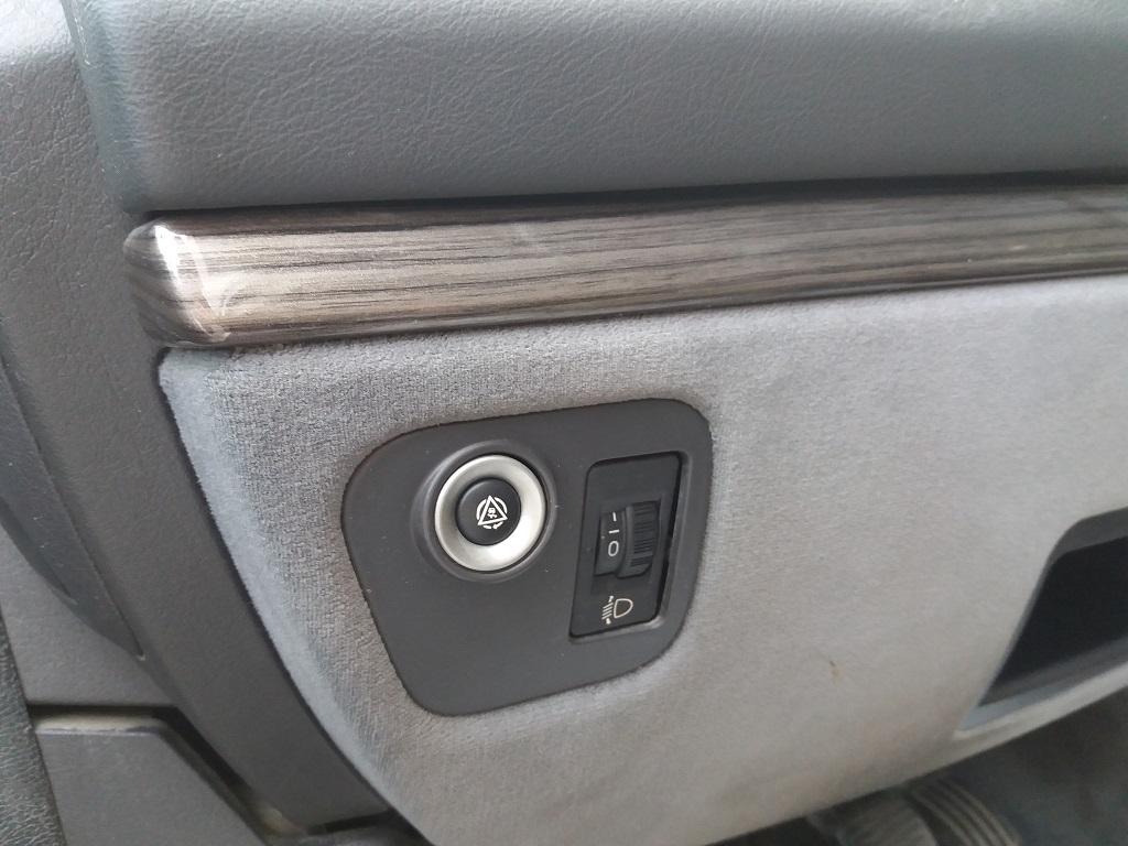 Citroen C8 2.0 HDi 136 cv FAP Seduction (34)