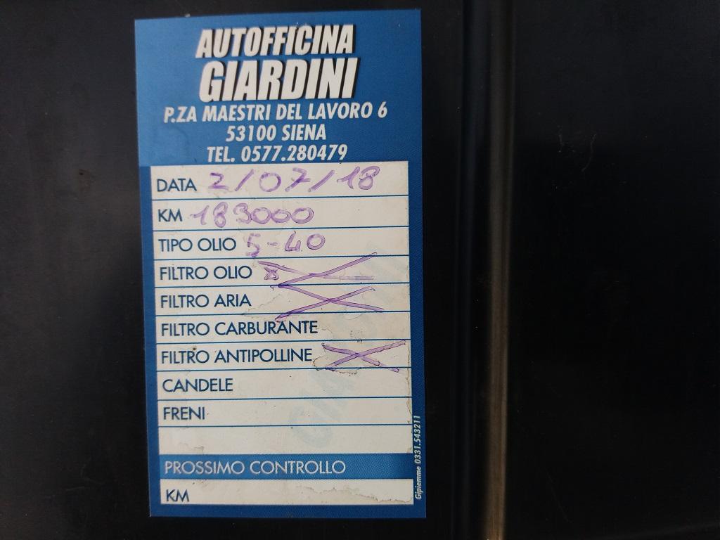 Citroen C8 2.0 HDi 136 cv FAP Seduction (41)