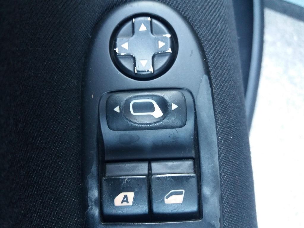 Peugeot 207 1.4 HDi 70 cv 3p Energie Sport (21)