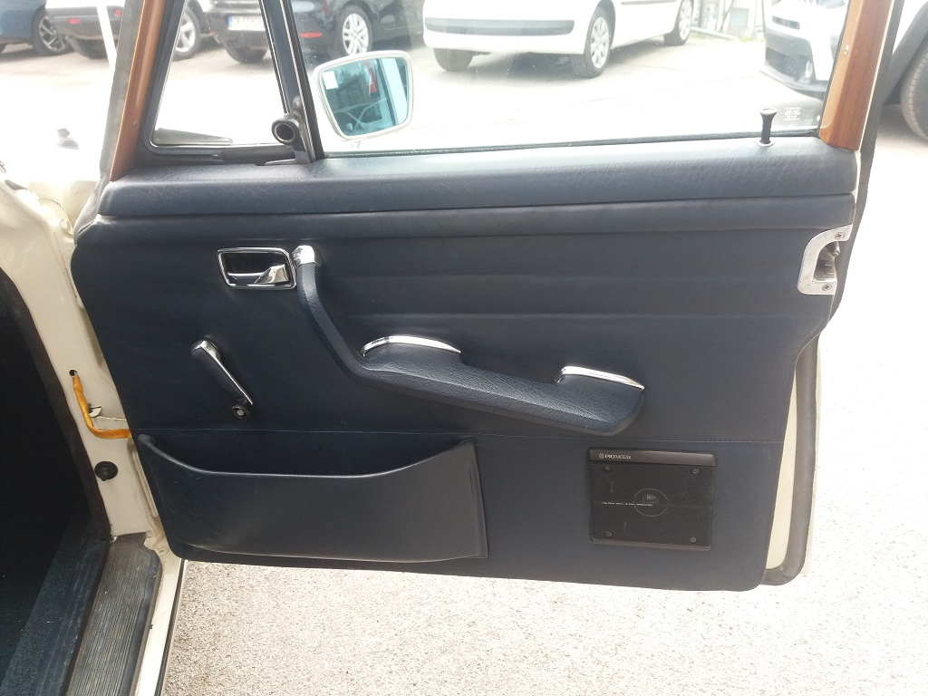 Mercedes-Benz 280 S (W108) (23)
