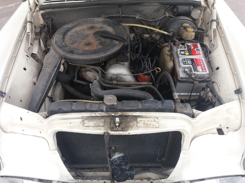 Mercedes-Benz 280 S (W108) (37)