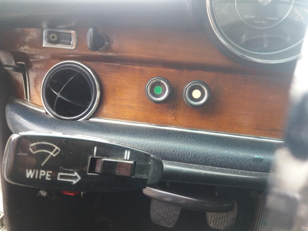 Mercedes-Benz 280 S (W108) (43)