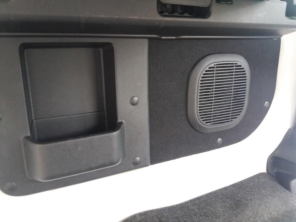 Nissan NV200 1.5 dCi 86 cv Combi Efficient (21)