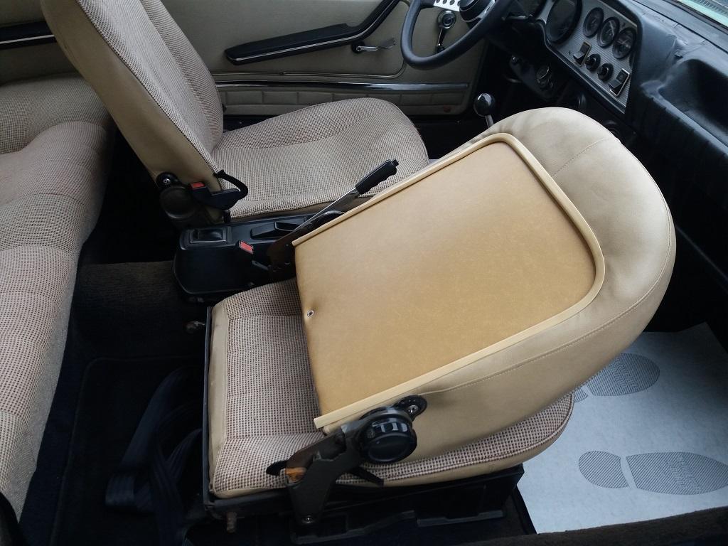 Fiat 124 Sport 1600 Coupé (47)