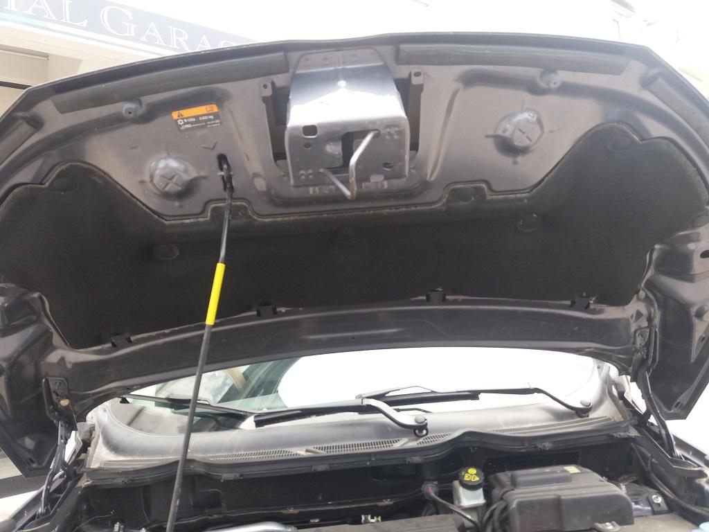 Ford EcoSport 1.5 TDCi 90 cv Titanium (31)