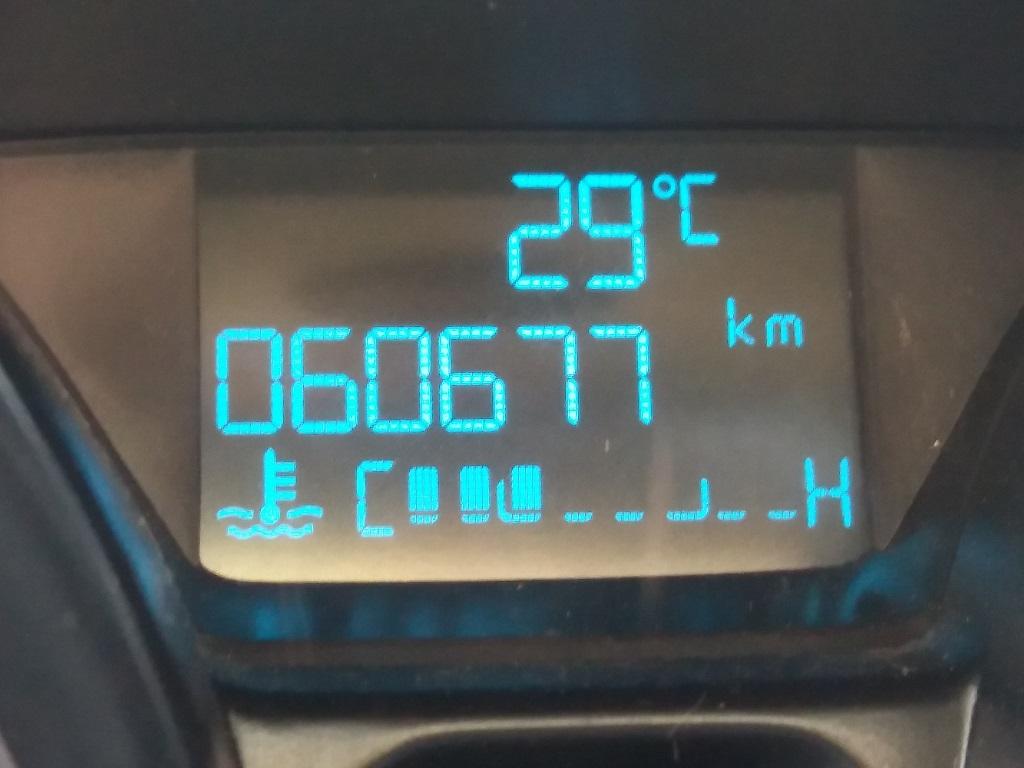 Ford EcoSport 1.5 TDCi 90 cv Titanium (43)