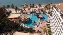 Torre Condomar Sunscape Puerto Vallarta Resort & Spa