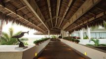 Best Western Hotel Puerto Vallarta