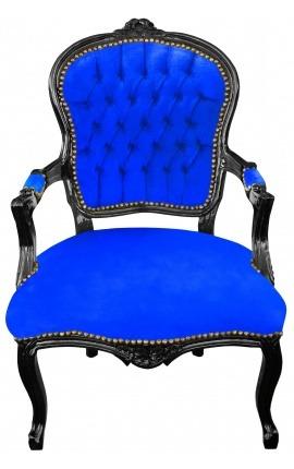 nos fauteuils de style baroque royal