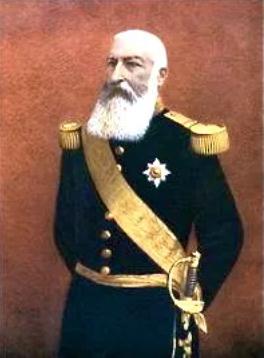 Leopold ll