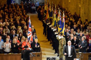 festivalremembrance2016-15