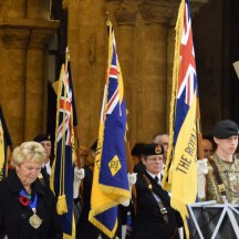 festivalremembrance2016-37