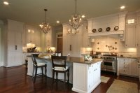 Brooks Kitchen and Bath Design | Atlanta Georgia
