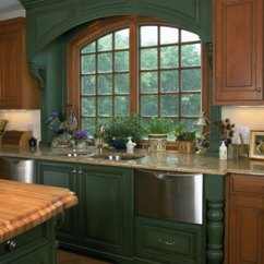 Bottom Kitchen Cabinets Mats And Rugs Multi-finished | ...