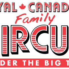 Behind The Chair Promo Codes Graco Swing And Vibrating Contact Us Faq Royal Canadian Circus