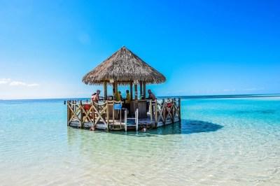 Spotlight: CocoCay Beach Bungalows | Royal Caribbean Blog