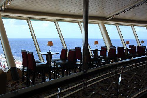 Top 10 Freedom of the Seas hidden secrets  Royal