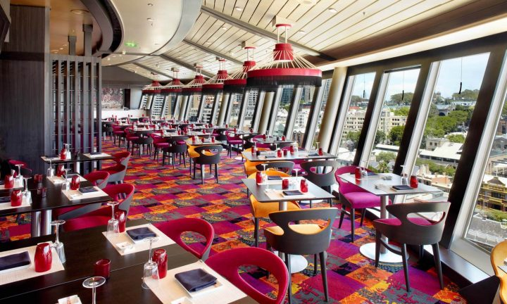 Image result for voyager of the seas specialty restaurants
