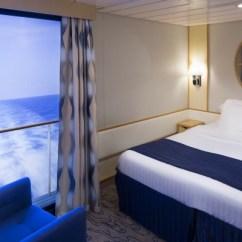 Boardwalk Sofa Review 3 Seater Covers Online India Navigator Of The Seas | Royal Caribbean Press Center