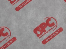 SPC logo red and grey