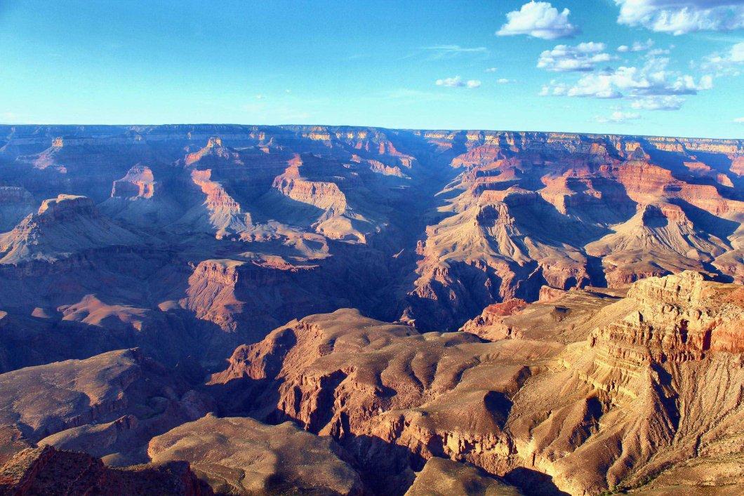 canyon (7)