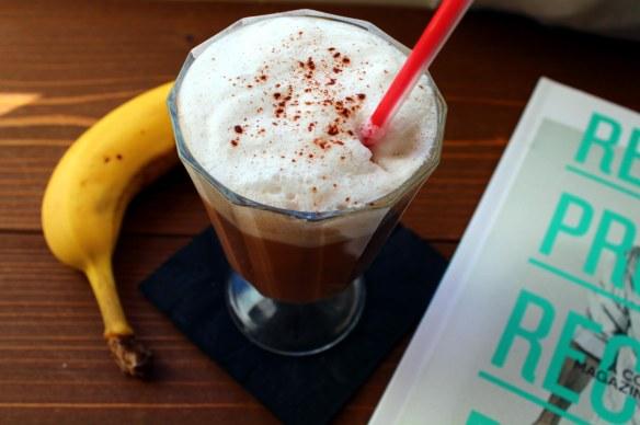milkshake_chocolat_banane_coco_lindt