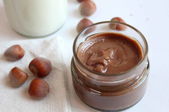 p 226 te 224 tartiner maison chocolat pralin 233 fa 231 on nutella 174 royal chill cuisine voyage et