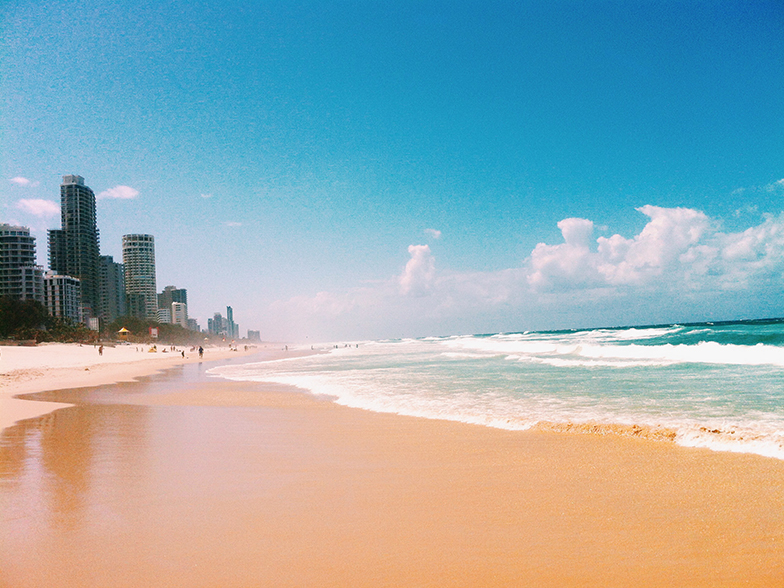 Cover_Surfers_Paradise