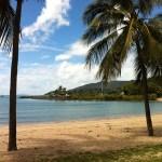 Voyage en Australie III : de Brisbane à Cairns, retour à Brisbane pour le Night Noodle Market